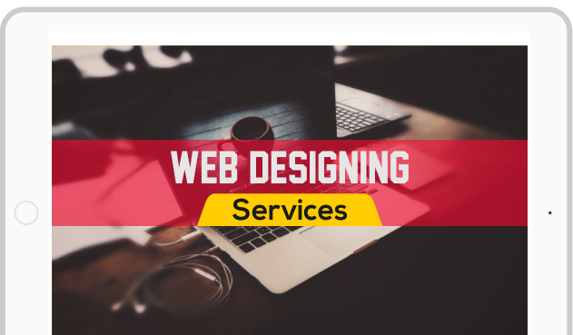 Best Website Designing Services In Hyderabad Hyderabad Web Services